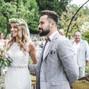 Le nozze di Nastassja Mantovani e The Wedding Theory 13