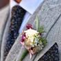 Le nozze di Barbara Borghini e Raiola Wedding 10