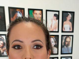 Annalisa Lalli Makeup 3