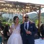 Le nozze di Rossella Carrara e Pugnochiuso Resort 34