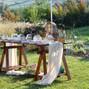 Le nozze di Barbara Borghini e Raiola Wedding 11