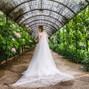 Le nozze di Tabitha B. e Samuele Galanti Photographer 11