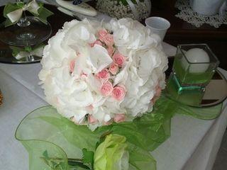 Di Rosa Floral Designer 1