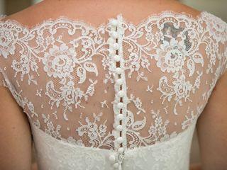 AnnaGiulia Spose 3