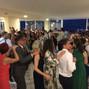 Le nozze di Rossella Carrara e Pugnochiuso Resort 35