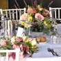 Le nozze di Barbara Borghini e Raiola Wedding 12