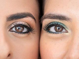 Ylenia Aiello Makeup & Beauty 5