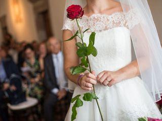 AnnaGiulia Spose 4