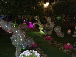 I Giardini di Cesare 2