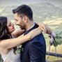 Le nozze di Simona S. e Infinitoperfetto 6