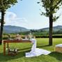 Le nozze di Barbara Borghini e Raiola Wedding 13