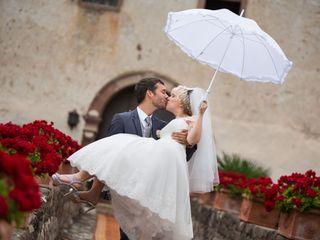 AnnaGiulia Spose 5