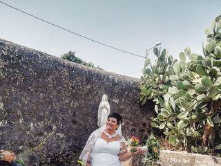 Lady Grazia Sposa 2