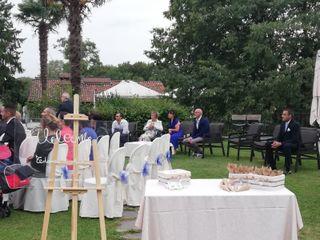 Martina Events & Wedding 1