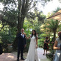 le nozze di Mehri Pashah e Vecchio Borgo 12