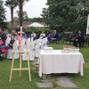 Martina Events & Wedding 3