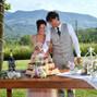 Le nozze di Barbara Borghini e Raiola Wedding 14