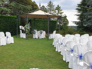 Martina Events & Wedding 2