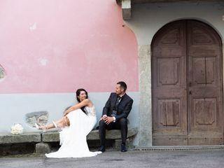 Davide Mellone Photographer 1