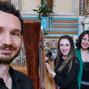 Le nozze di Maria G. e Ars Nova Messina 1