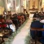 Le nozze di Cristina e Fiabesco 12