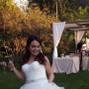 Le nozze di Sara e Villa degli Orazi 19
