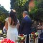 le nozze di Mehri Pashah e Vecchio Borgo 13