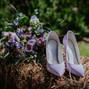 Le nozze di Sara e Giulia Santarelli Foto 14