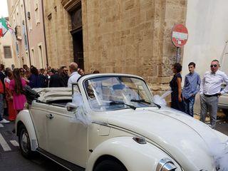 Ama Maggiolino Wedding 4