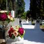Dab Wedding Events 8