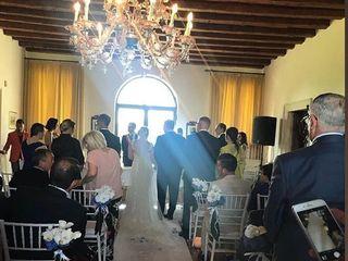 Villa Il Palazzon 2