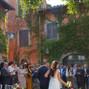 le nozze di Mehri Pashah e Vecchio Borgo 15