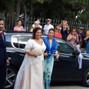 le nozze di Grazia Rita Ricco e Sposae 23
