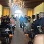 Le nozze di Valentina Greggio e Villa Il Palazzon 7