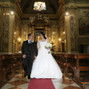 Le nozze di Alessandra Minozzi e Foto Fabbiani Marco 54