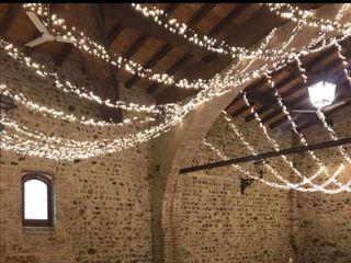 Palazzo Monti Della Pieve 4