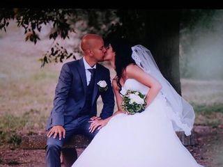 Pure Wedding Photography 1