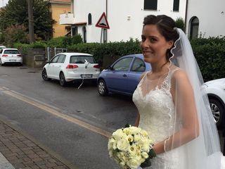 Sposami Piacenza 4