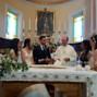 le nozze di Giovanni Mauroner e Alter Ego Laboratorio Floreale 9
