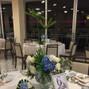 Le nozze di Rossella Carrara e Pugnochiuso Resort 44