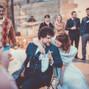 Le nozze di Cristina Bizzi e Sara Imbesi Fotografia 12
