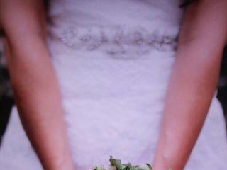 Pure Wedding Photography 2