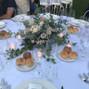 le nozze di Giovanni Mauroner e Alter Ego Laboratorio Floreale 10