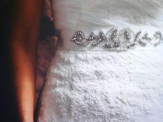 Pure Wedding Photography 3