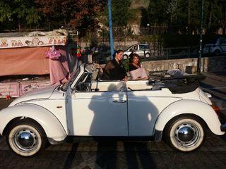 Autonoleggio Special Rent Car&Charter 2