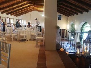 Villa Il Palazzon 5