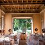 Dab Wedding Events 12