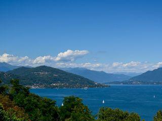 Location Ristorante San Carlo 5