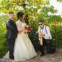 le nozze di Alessandra Massi e Studio Fotografico Immagini 8