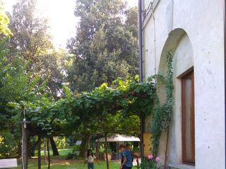Villa Taticchi 4